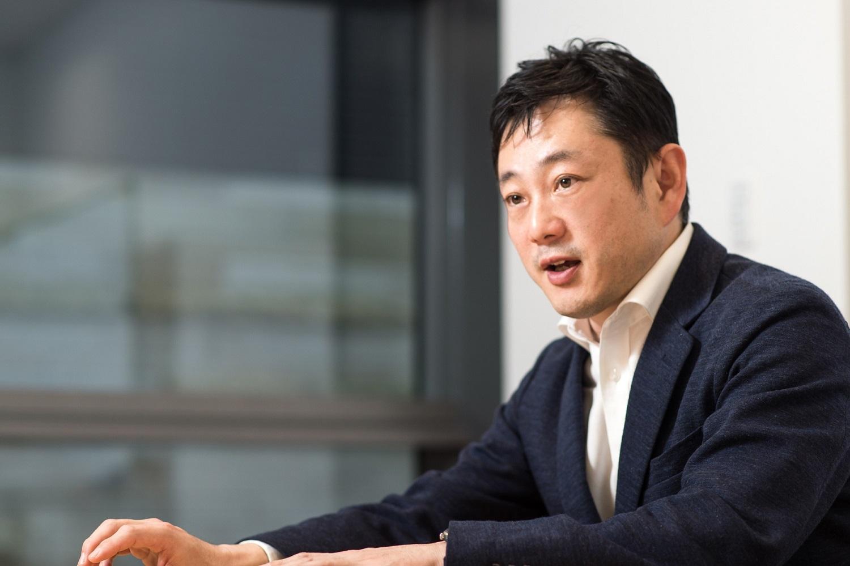 楽天モバイルは日本の「携帯の常識」を変えられるか
