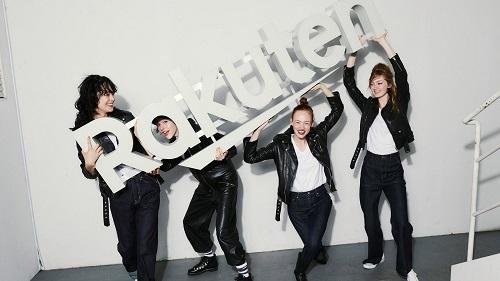 楽天の新構想「Rakuten Fashion」とは?三木谷が語ったファッションプラットフォームの未来。