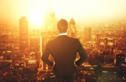 London Entrepreneur