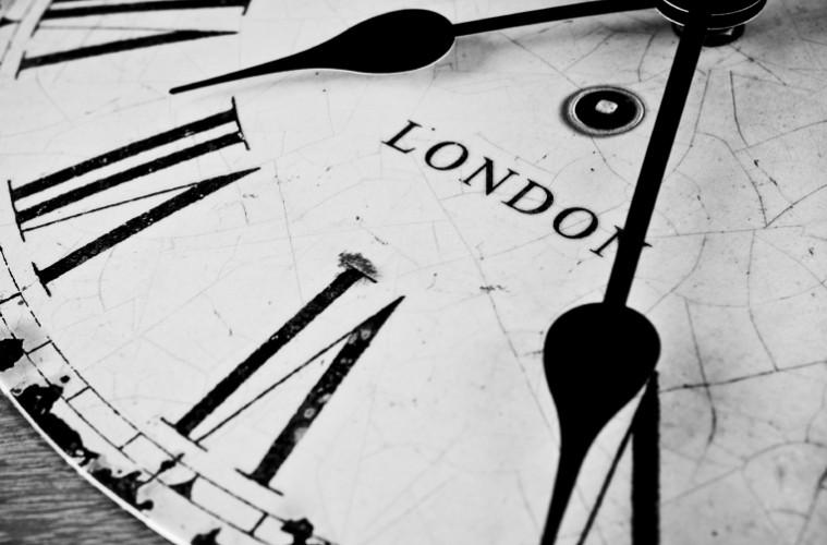 clock_small