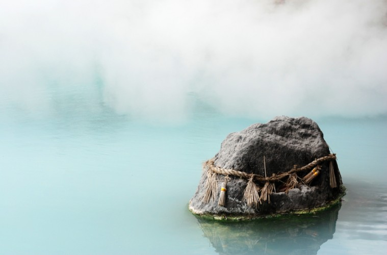 10 business lessons from Japan's top 10 hot springs