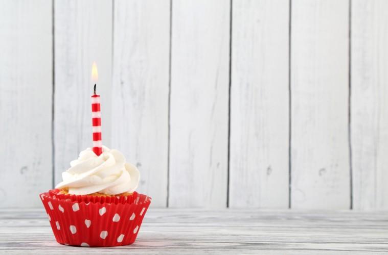Congrats, Rakuten Mobile, on 1 year of disruption!