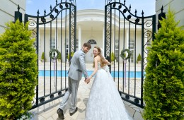 weddingcouple_00