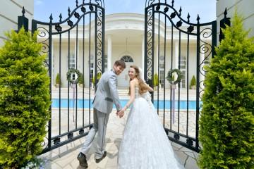 weddingcouple_00