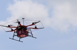 drone_top_01