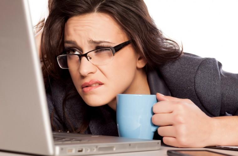 computer_frustration