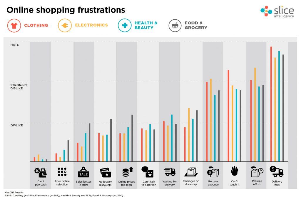 Slice-Infographic-PPT.jpg