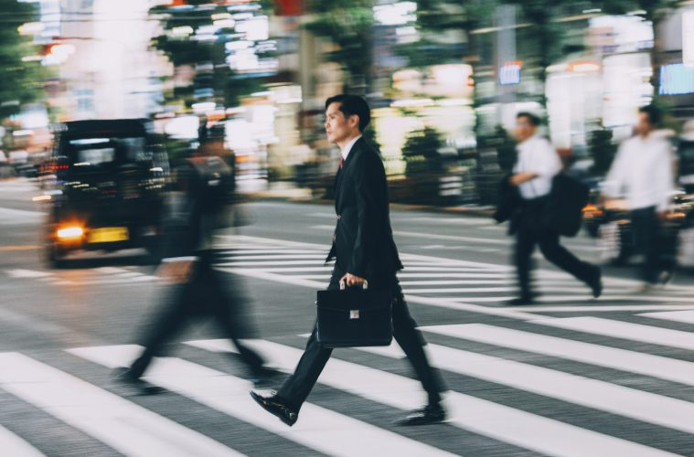 Factors such as commuting time can affect employee motivation