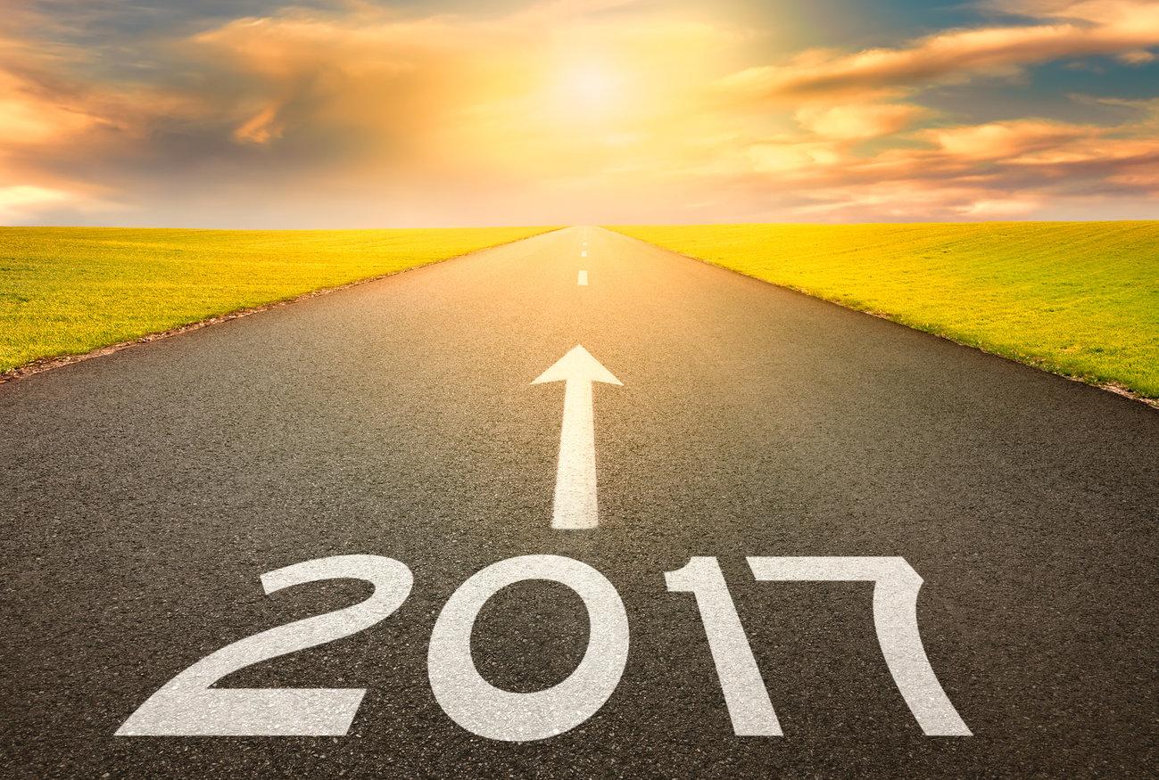 2017年のテクノロジートレンド予測 ~「楽天テクノロジーカンファレンス2016」から