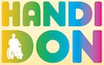 handidon-logo