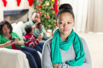 Christmas research from Ebates helps decode teen behavior during the holiday season