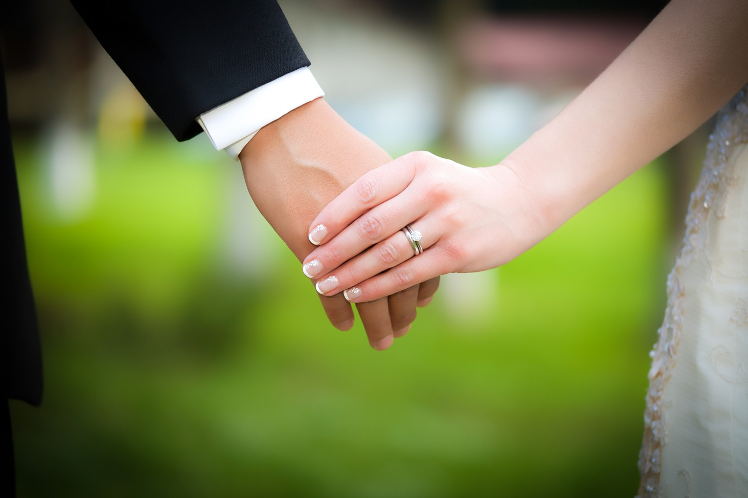 Sex and marriage in modern Japan