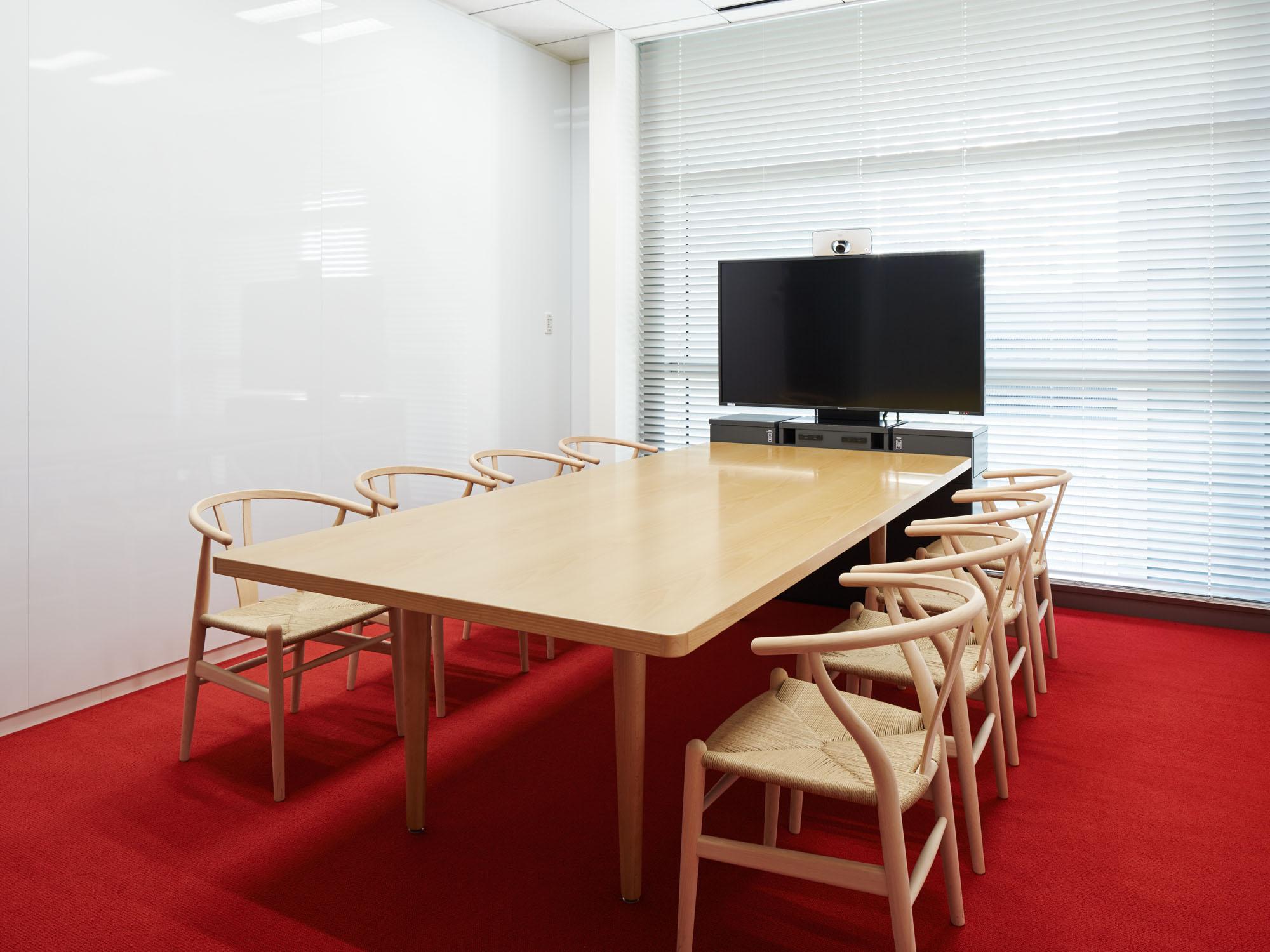 会議室_来客1