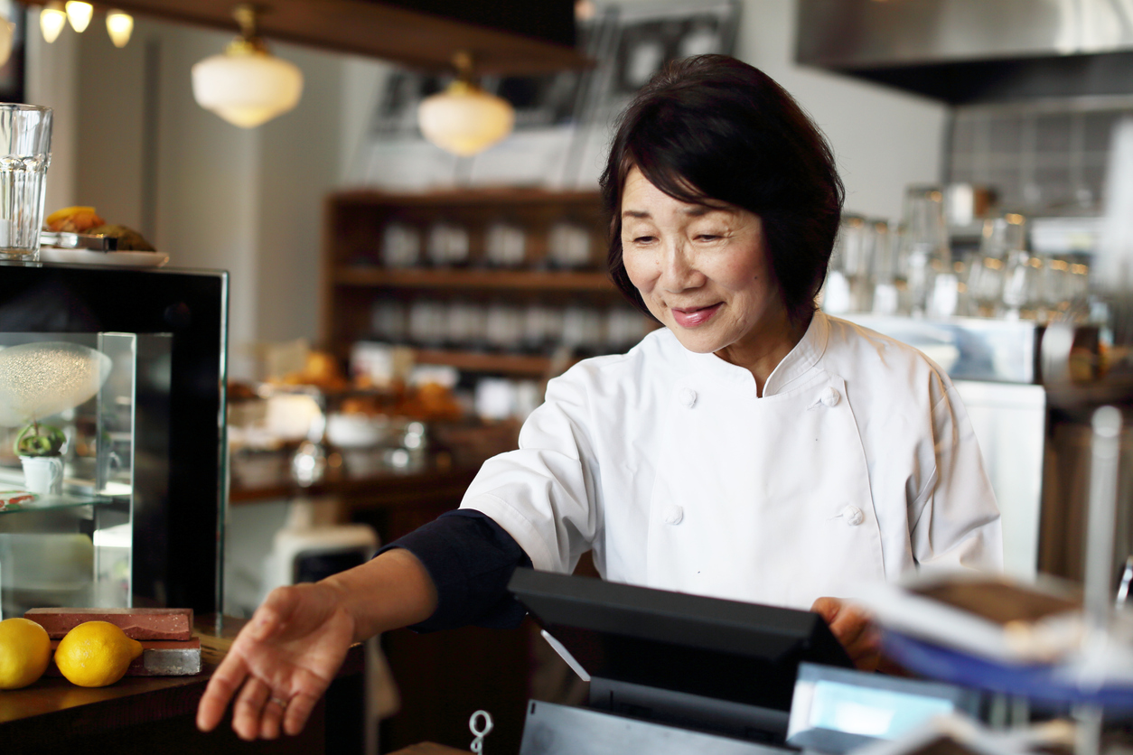 How Rakuten Pay came to dominate the contactless payments market in Japan