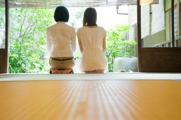 """Rakuten LIFULL STAY will provide its """"Vacation Stay"""" property listings in Japan to HomeAway"""