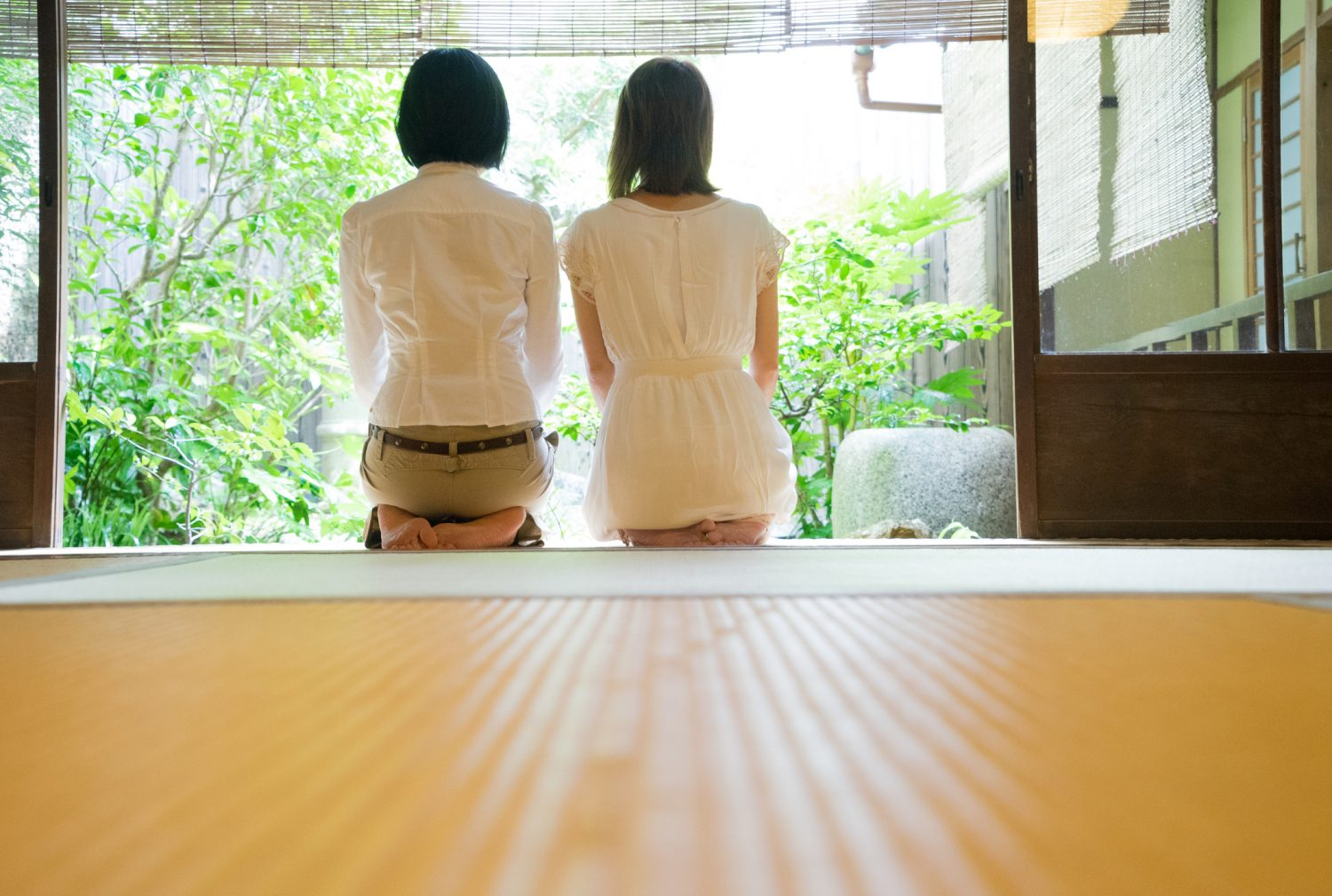 New partnership will give global travelers a HomeAway – in Japan