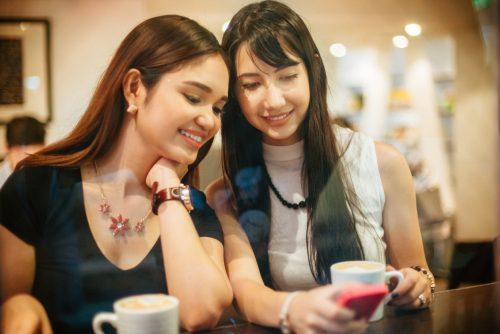 C2C e-commerce on the rise: Japan survey