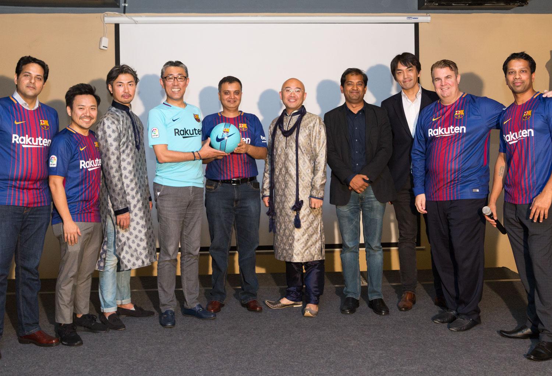 Rakuten India: A growing global hub for tech innovation