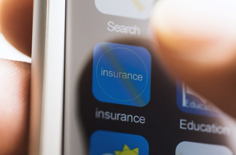 how is insurtech changing insurance? A panel of experts gathered at the recent Rakuten Fintech 2017 conference in Tokyo to discuss the industry's evolution.