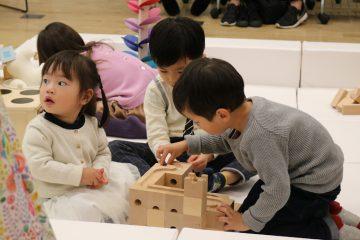 Earlier this month, Rakuten Ichiba presented the inaugural Rakuten Toy Awards, honoring the platform's most celebrated toy-makers at Rakuten Crimson House in Tokyo.
