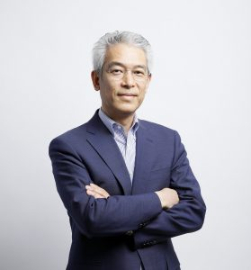"""We're thrilled at the opportunity to share our business and technical expertise with the disruptive innovators of the future,"" said Hiroshi Takasawa, President of Rakuten Capital and CEO of Rakuten Asia."