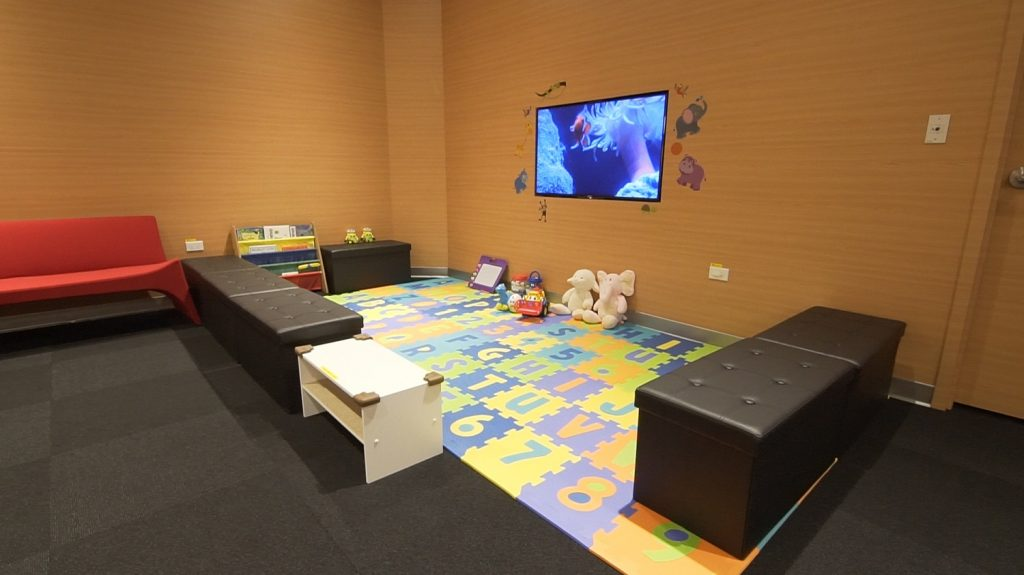 Lounge_Kid'sSpace