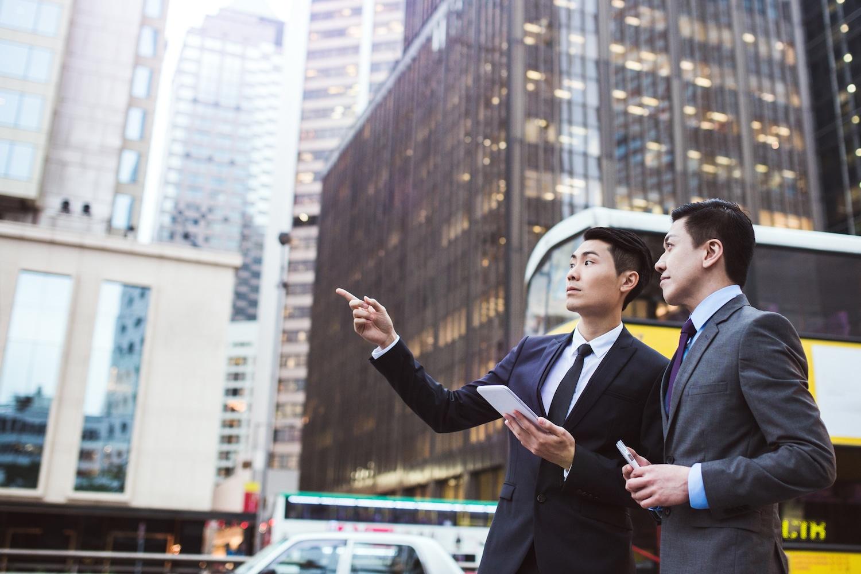 Fintech innovator expands into APAC: Rakuten Securities