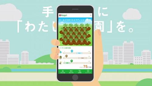 なぜ楽天が農業!?インターネットの力で日本の農業の課題を解決