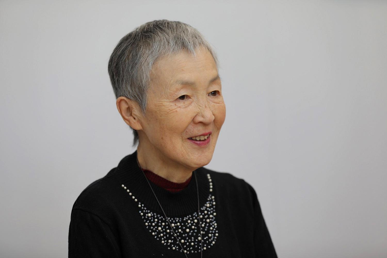 シニア代表!82歳の現役プログラマーに学ぶ(中編)~未来へ向けた提言~