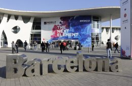 With over 100k attendees and 2,300 exhibitors, deciding what to see and do can be tough. Here are 5 recommendations on how to prioritize your time at MWC.