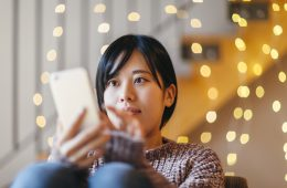 Two of Japan's biggest C2C platforms are joining forces. This month, Rakuten announced that its two flea market apps, Rakuma and Fril, would be merging.