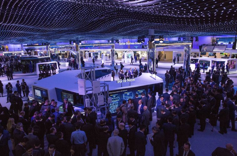 Despite the name, MWC is about much more than mobile phones and networks. These are the coolest things we saw this year in Barcelona.