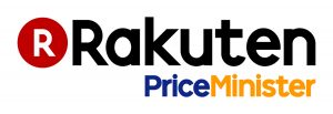 French e-commerce leader PriceMinister is now Rakuten PriceMinister.