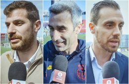 FCBEscola represenatives share their views on Rakuten's new partnership and the importance of supporting young athletes to realize their dreams.