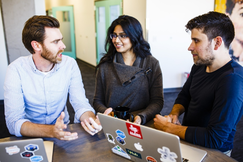 楽天が社会起業家と取り組む社会課題解決プロジェクト、「Rakuten Social Accelerator」  が始動