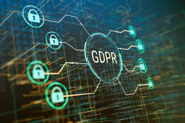 Rakuten is preparing to take additional steps forward to comply with Europe's new General Data Protection Regulation (GDPR).