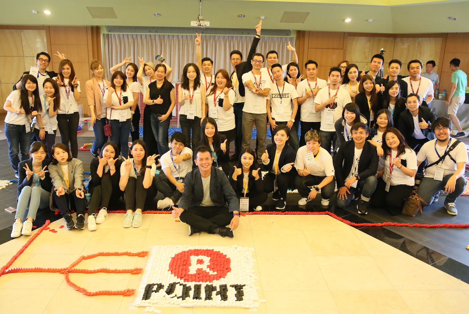 Rakuten celebrates a decade in Taiwan: An interview with Grace Lo, founding member and CEO