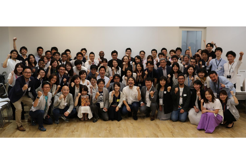 社会課題の解決を目指す、「Rakuten Social Accelerator」協働6団体が決定