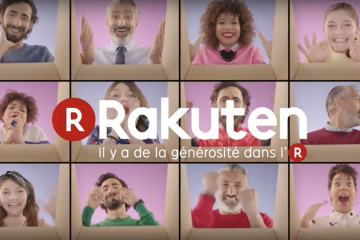 2018 has been a year of great change for Priceminister. In March, the company rebranded to Rakuten Priceminister, before transitioning to Rakuten France.