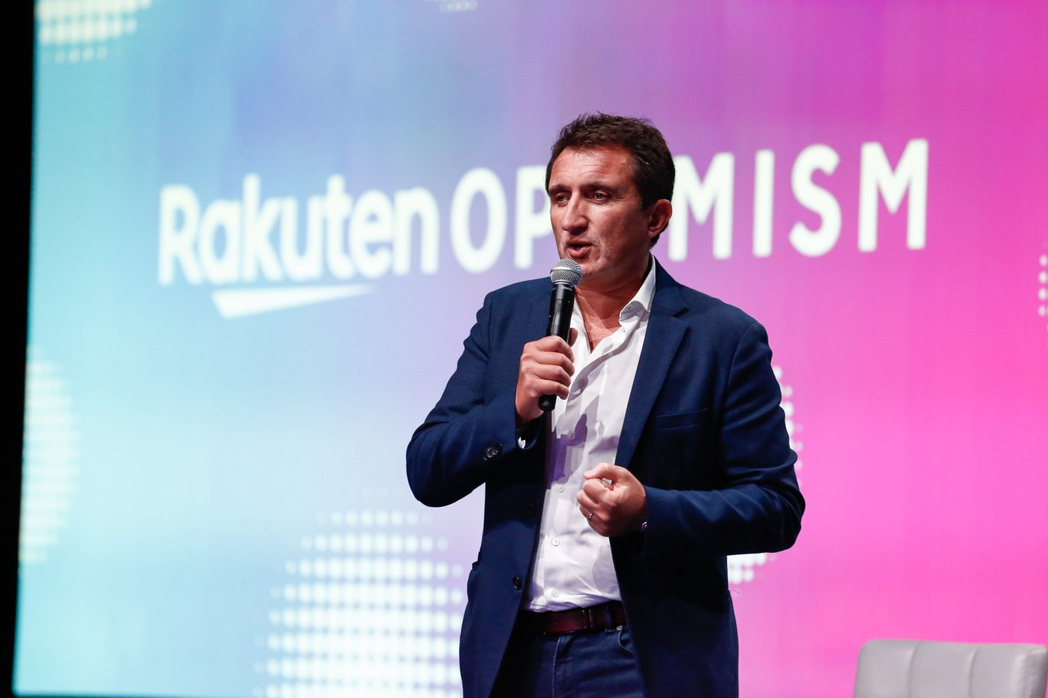 How Rakuten Viber is building authentic, secure and engaged communities