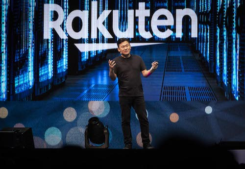 Rakuten Merchant Cloud and reasons to be optimistic