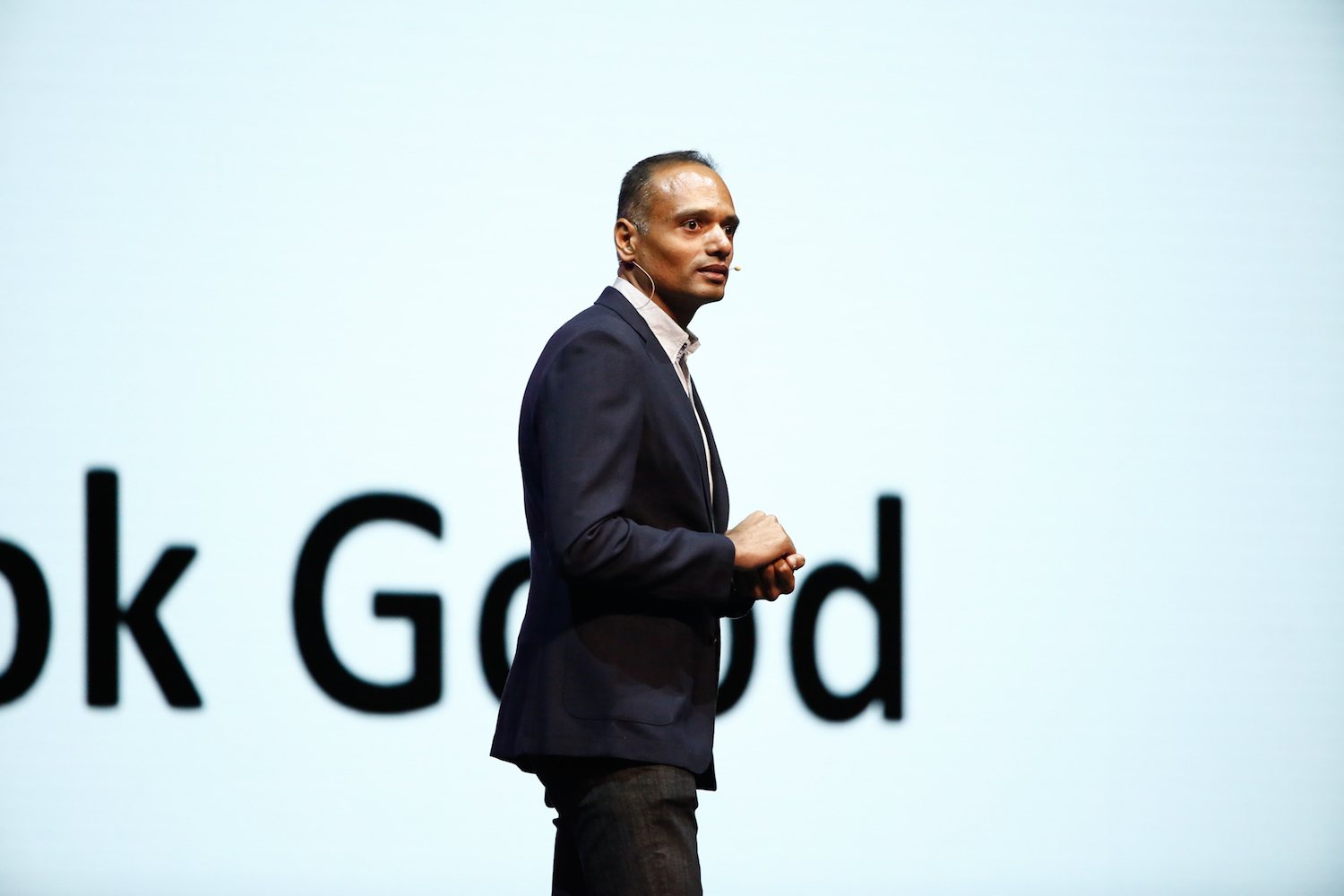 How Ebates inspires loyalty, and even love, from customers: CEO Amit Patel