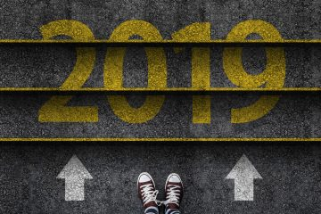 With a palpable sense of momentum, not only within Rakuten, but Japan as well, here is our list of the 11 things we are looking forward to in 2019.
