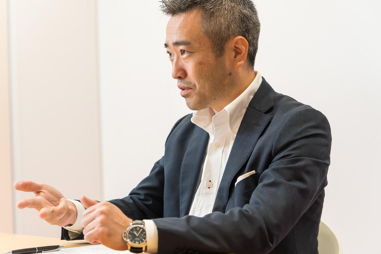 なぜキャッシュレス化が「日本経済の応援」になるのか