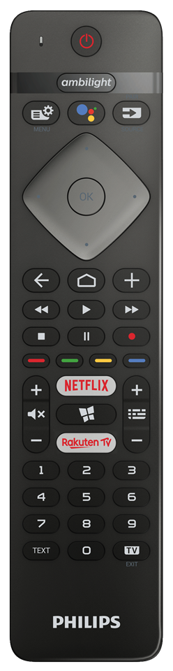 "The new ""Rakuten TV"" button on smart TV remotes is expected to give the platform another significant boost to brand awareness and user numbers."