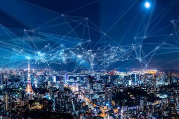 Intel: When Rakuten made the bold decision to launch a mobile service, they looked for a partner with the experience, technology and optimism to help them build a totally new kind of wireless network