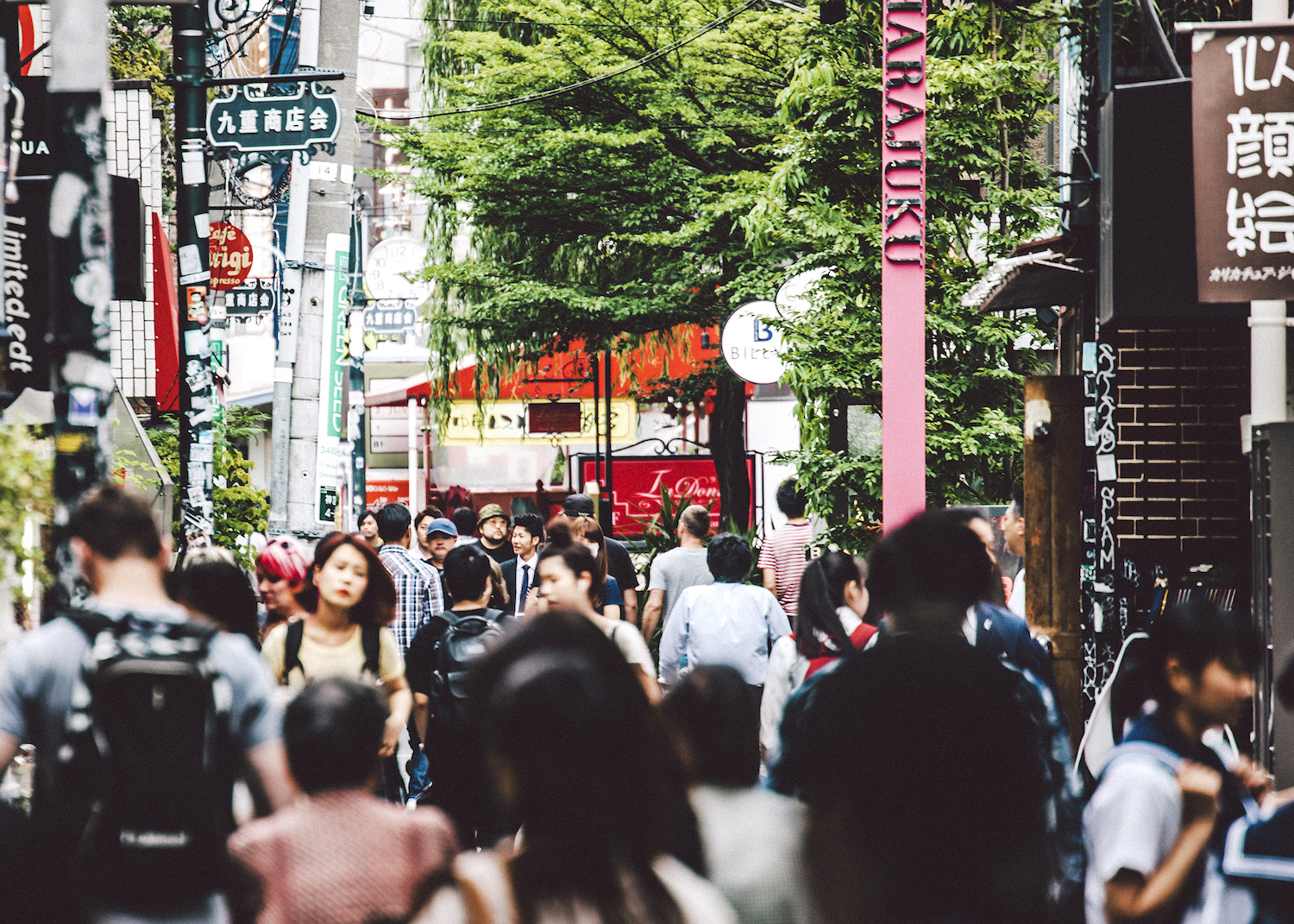 Why Rakuten's partnership with Tokyo Fashion Week, which will rebrand the event as Rakuten Fashion Week Tokyo, makes sense for Japan's designers, shoppers and more.