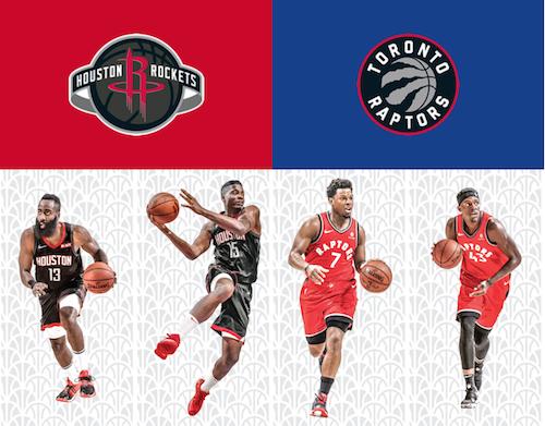 NBA Japan Games 2019: Japan's burgeoning basketball renaissance