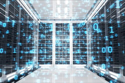 Edge computing: The next frontier